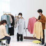 今すぐ着たい!Shinzone(シンゾーン)の新作でつくる大人の冬コーデ