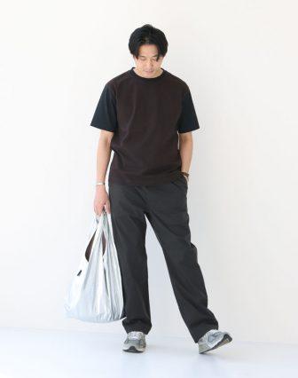 https://www.news-ec.jp/wp-content/uploads/2021/04/cood_596-1166509-336x426.jpg