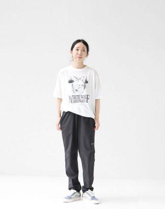 シンゾーンTシャツ