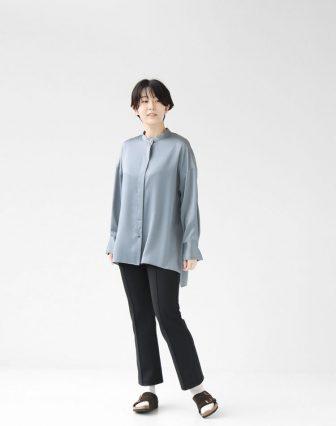 https://www.news-ec.jp/wp-content/uploads/2021/07/21amscu02_1-336x426.jpg