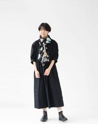 https://www.news-ec.jp/wp-content/uploads/2021/07/52214-90164-336x426.jpg