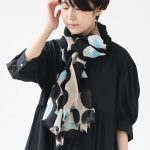 marimekko(マリメッコ)2021年秋冬新作「Unikko(ウニッコ)シリーズ」