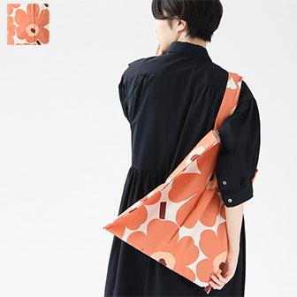 Shinzone/MACKENZIE DRESS