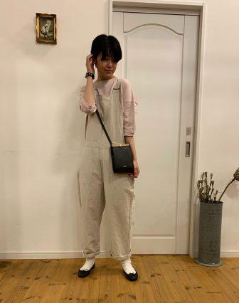 https://www.news-ec.jp/wp-content/uploads/2021/07/cood_0702-3-336x426.jpg