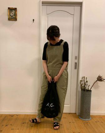 https://www.news-ec.jp/wp-content/uploads/2021/07/cood_0702-4-336x426.jpg