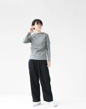 https://www.news-ec.jp/wp-content/uploads/2021/07/cood_13jcmelange-336x426.jpg