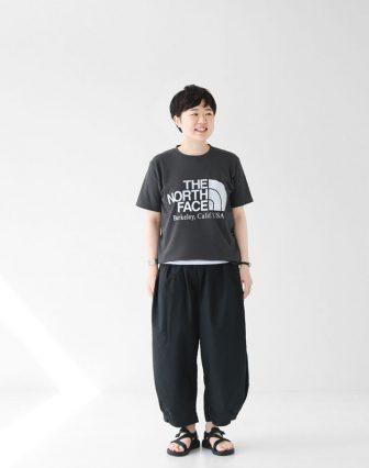 https://www.news-ec.jp/wp-content/uploads/2021/07/nt3108n_GY-336x426.jpg
