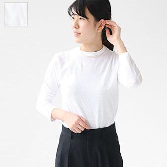 Shinzone/CHRYSLER PANTS