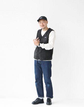 https://www.news-ec.jp/wp-content/uploads/2021/08/25927_men-336x426.jpg