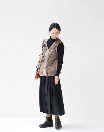 https://www.news-ec.jp/wp-content/uploads/2021/08/25927_women-336x426.jpg