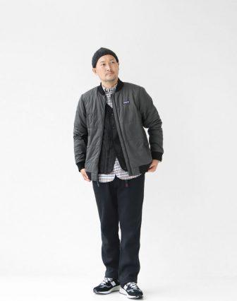 https://www.news-ec.jp/wp-content/uploads/2021/08/27871_m-336x426.jpg