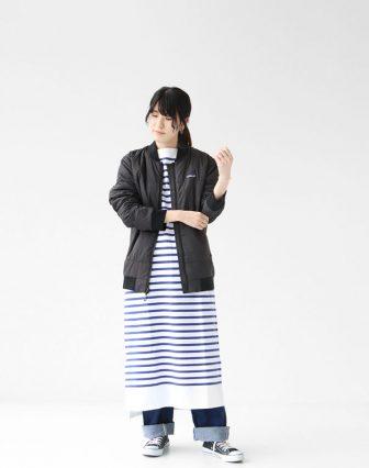https://www.news-ec.jp/wp-content/uploads/2021/08/27871_w-336x426.jpg