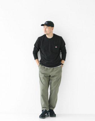 https://www.news-ec.jp/wp-content/uploads/2021/08/jd-9077_bkzen-336x426.jpg