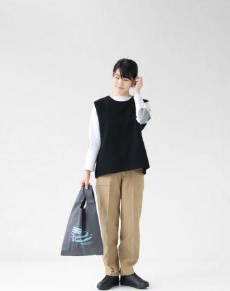 https://www.news-ec.jp/wp-content/uploads/2021/09/13jcouescoud-336x426.jpg