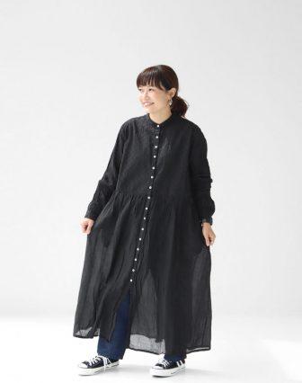 https://www.news-ec.jp/wp-content/uploads/2021/09/nsl21562-336x426.jpg